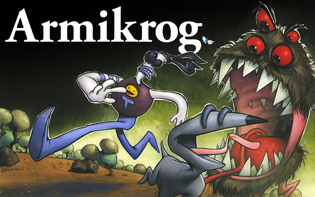 File:Armikrog art.jpg