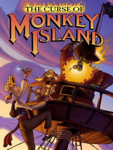 File:Curse of Monkey Island, The.jpg