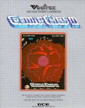File:Cosmic Chasm Vectrex cover.jpg