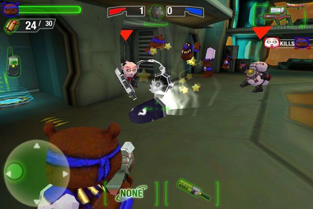 File:Battle bears royale2.jpg