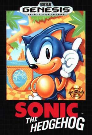 File:Sonic 1.jpg