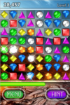 Bejeweled2iphone