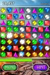 Bejeweled2iphone