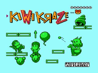 File:KiwiKraze1.png