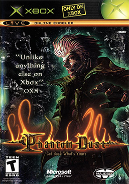 File:Phantom Dust Coverart.png