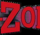 R-Zone