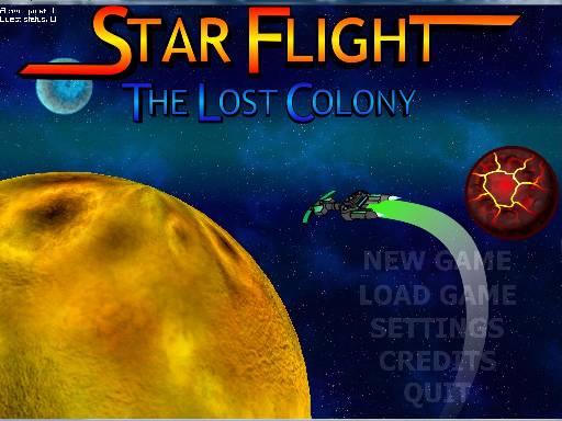 File:StarFlighttheLostColony.jpg
