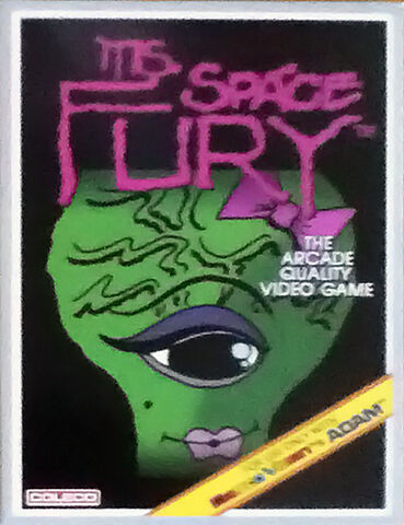 File:Ms Space Fury Colecovision cover.jpg