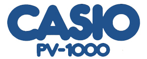 File:PV-1000 logo.jpg