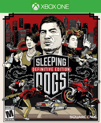 File:Sleeping Dogs Definitive Edition Xbox One cover.jpg
