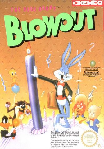 File:Bugs Bunnys Birthday Blowout NES cover.jpg
