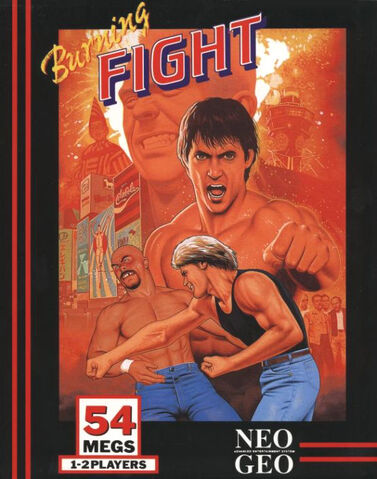 File:Burning Fight Neo Geo box.jpg