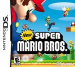 New-super-mario-bros-20060306011305230