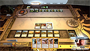 File:Magic-the-gathering-duels-of-the-planeswalkers-20090113031444284 640w.jpg