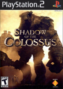 File:Shadow of the Colossus.png