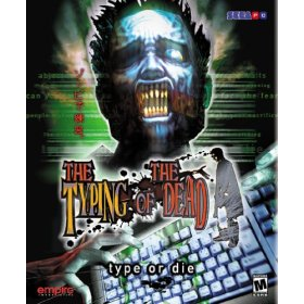 File:Typing-of-the-dead.jpg