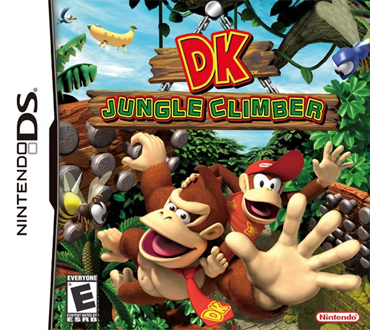 File:DK Jungle Climber.PNG