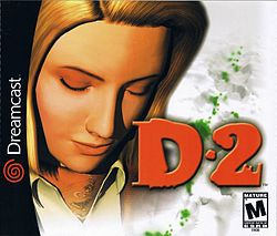 File:250px-D2 Video Game.jpg