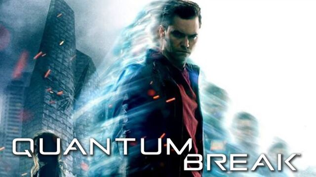 File:Quantum Break Xbox One cover.jpg