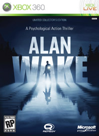 File:Alan-Wake-Cover-Art.jpg
