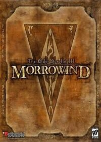 The Elder Scrolls III Morrowind-2-