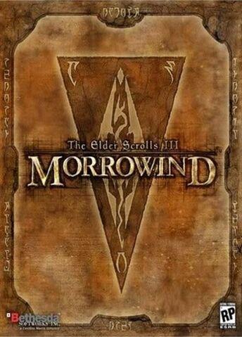 File:The Elder Scrolls III Morrowind-2-.jpg