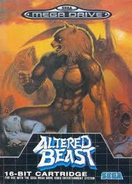 File:Altered Beast.jpg