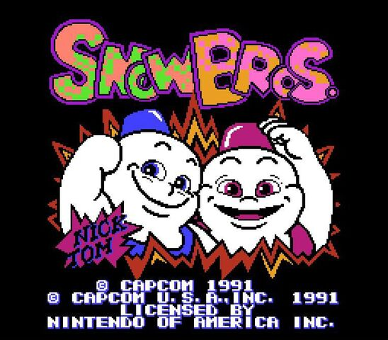 File:37293-Snow Brothers (USA)-1.jpg