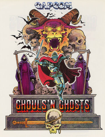 File:Ghouls flyer.jpg