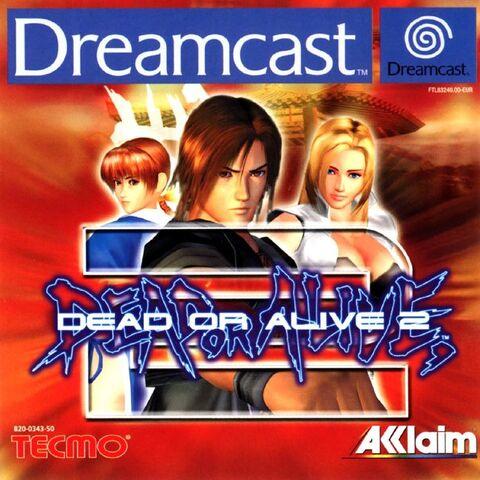File:Dead Or Live 2 pal-front-1-.jpg