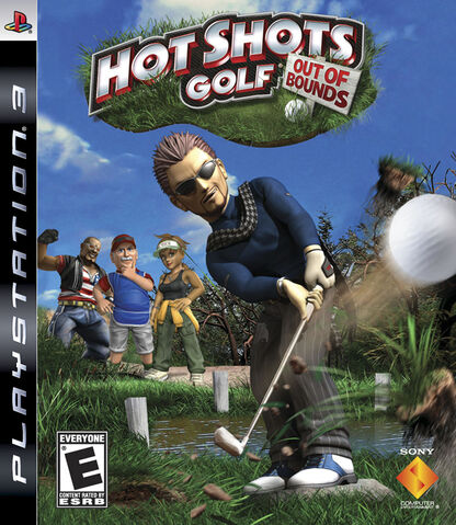 File:Hot Shots Golf Out Of Bounds.jpg