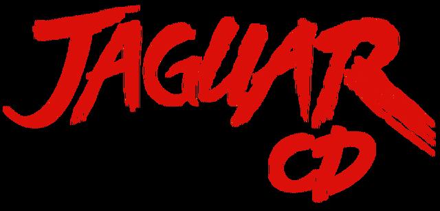 File:Jaguar CD logo.png