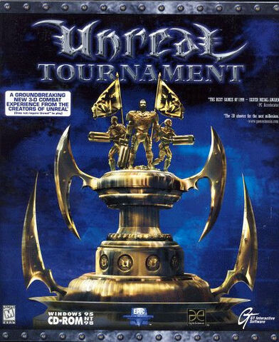 File:Unreal Tournament.jpg