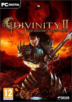 File:Divinity 2.jpg