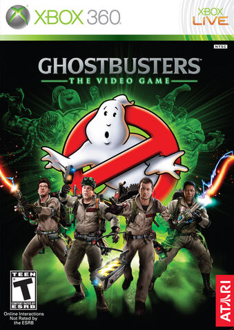 File:Ghostbusters xbox360.jpg