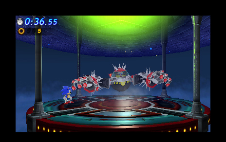 File:Sonicgen3ds.jpg