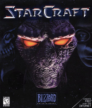 File:Starcraft cover.jpg