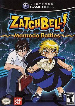 File:256px-Zatch Bell Mamodo Battles.jpg