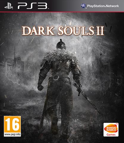 File:Dark souls 2 ps3.png