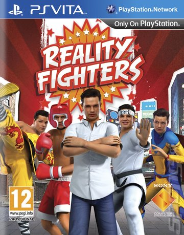 File:-Reality-Fighters-PSVita- .jpg