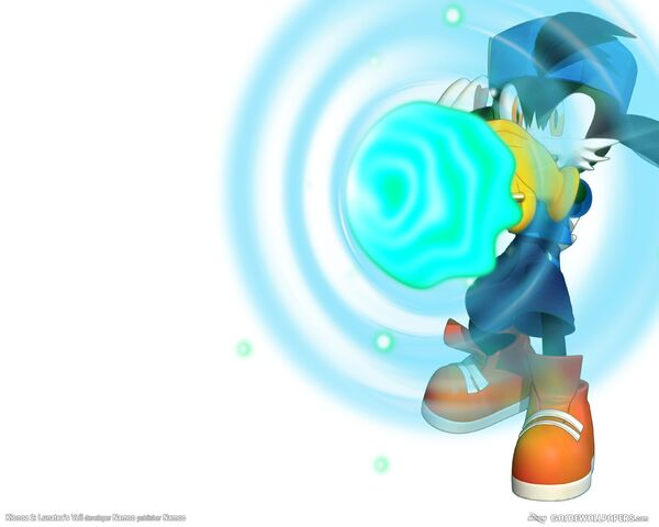 File:Klonoa Wind Bullet by argyle19.jpg