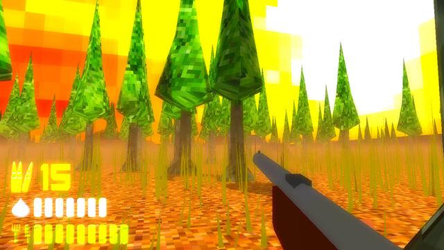File:Woods000005.jpg