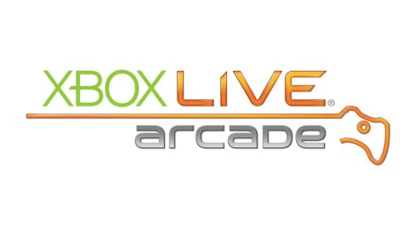 File:Xbox-live-arcade.jpg