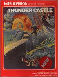 File:Thunder Castle Box.jpg