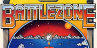 Arcade games/Retro
