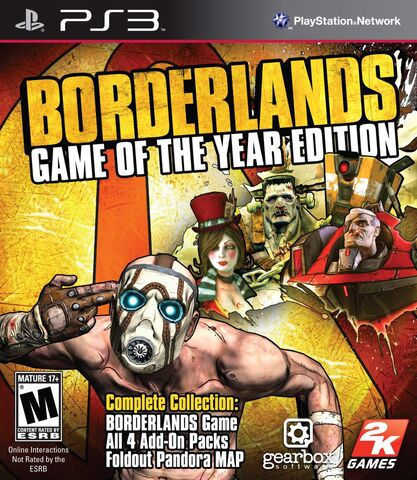 File:Borderlands 2 of the year goty xl.jpg