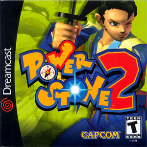 File:Powerstone2-cover.jpg