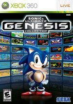 Sonics-ultimate-genesis-collection-x360