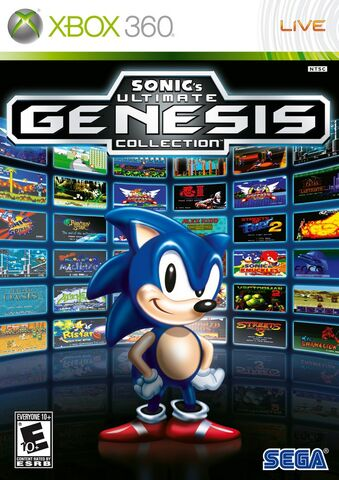 File:Sonics-ultimate-genesis-collection-x360.jpg
