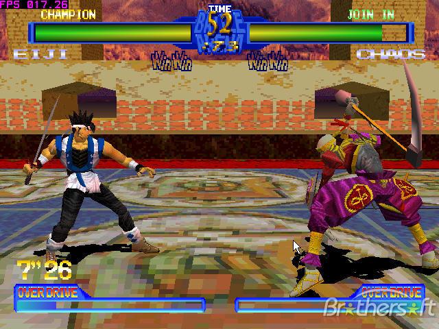 File:Battle arena toshinden 2 .jpg